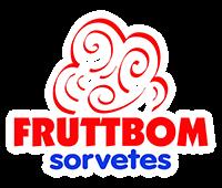 Sorvetes Fruttbom